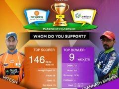 Match_Stats_