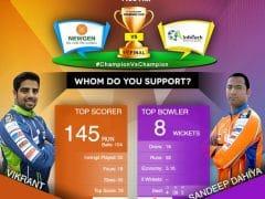Match_Stats_2